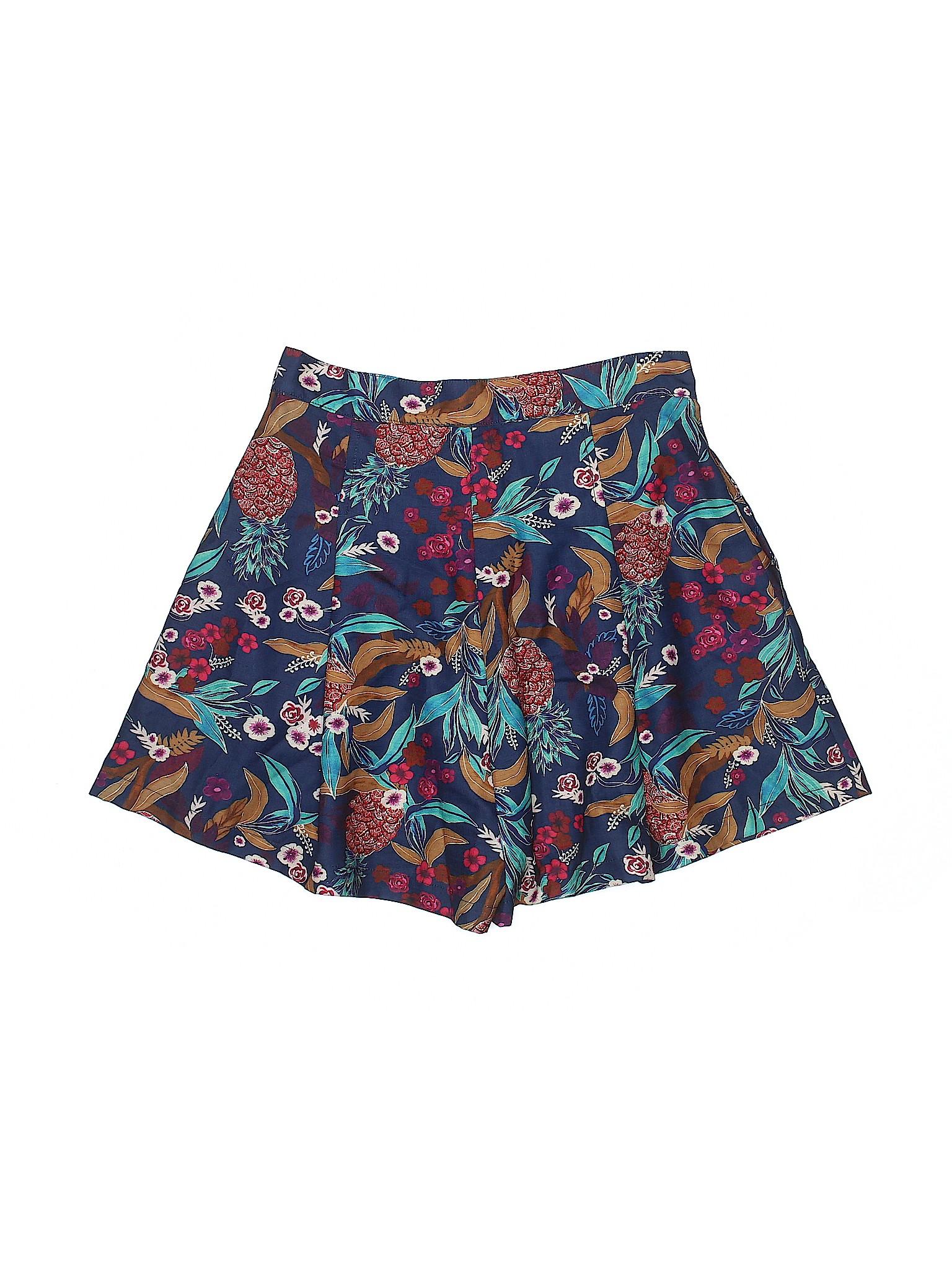 Shorts Beautiful Boutique amp; Bright Company x44nqrIE