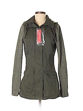 Yoki Jacket Size S