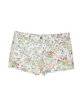 Gap Khaki Shorts Size 16 (Petite)