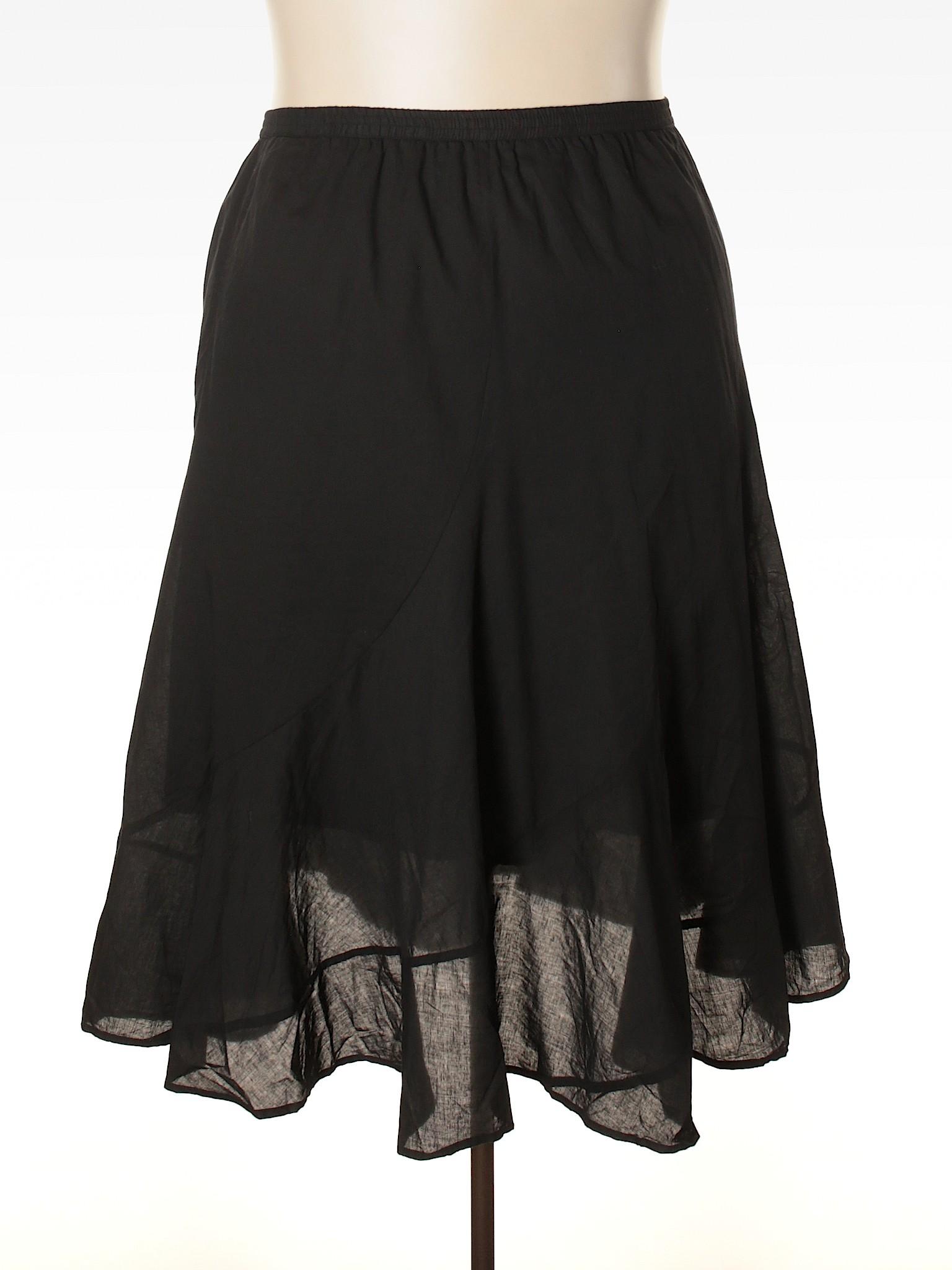 Boutique Casual Casual Boutique Boutique Casual Boutique Boutique Skirt Skirt Casual Casual Skirt Skirt rrgRZwq