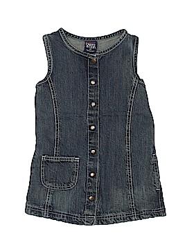 Paper Denim & Cloth Dress Size 3T