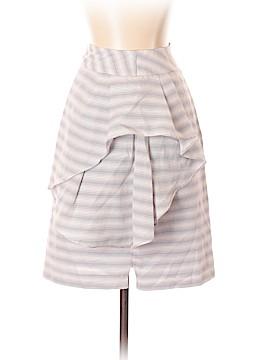 Baraschi Casual Skirt Size 0