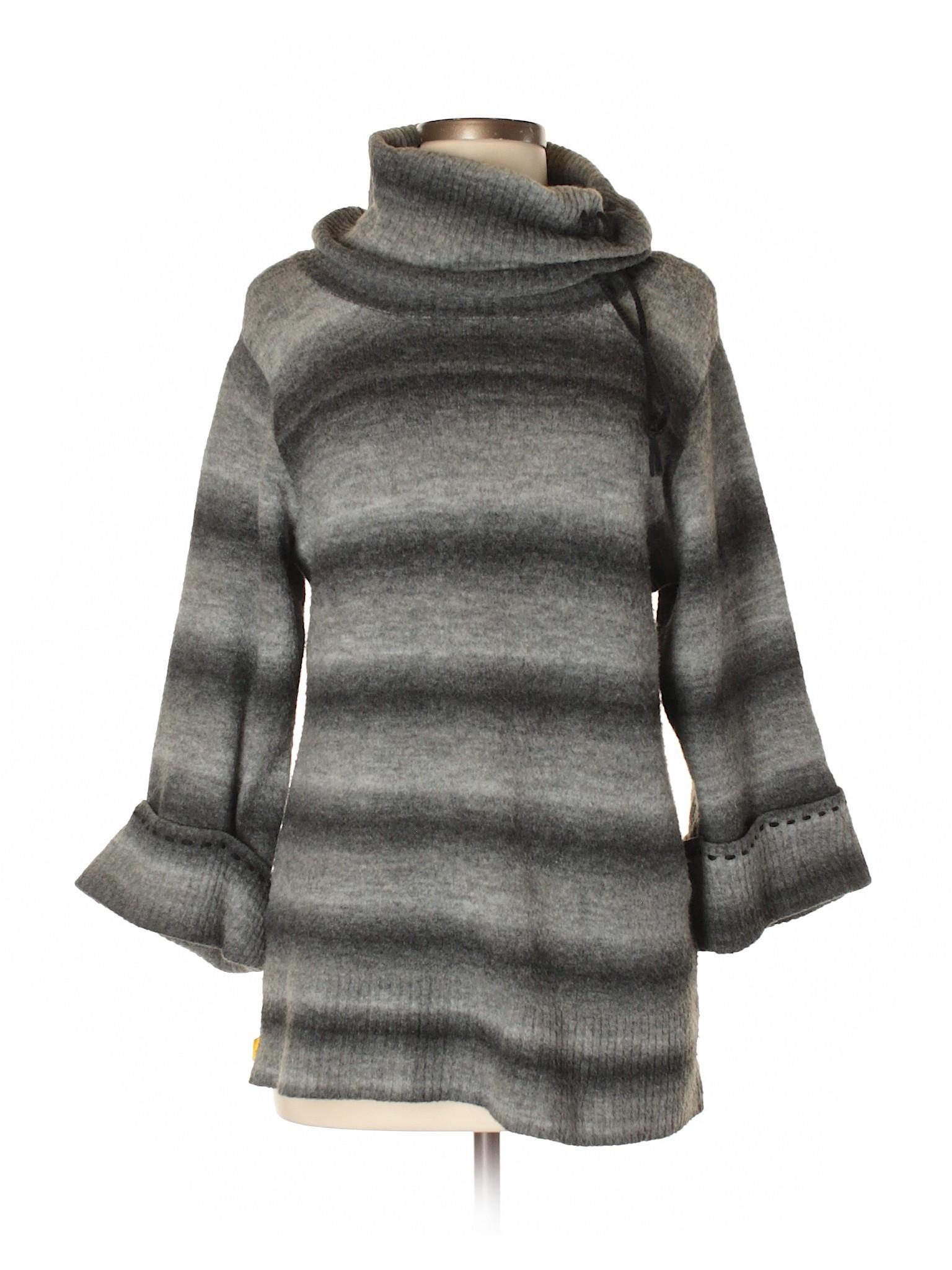 Pullover Pullover Lole Sweater Lole Lole Pullover Sweater Boutique Boutique winter Sweater winter winter Boutique winter Boutique xHwqSYfa