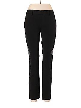 Tess Giberson Dress Pants Size 8