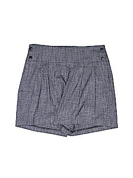 Cooperative Dressy Shorts Size 4