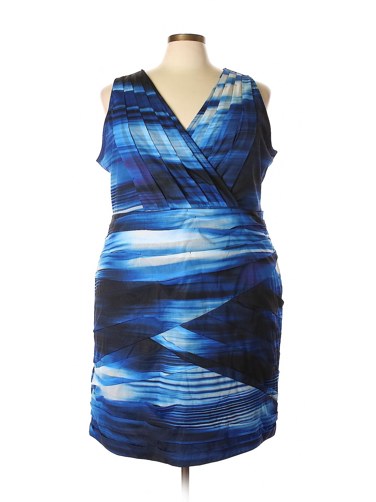 Boutique Dress Bryant Casual Lane winter HqzwrT0H