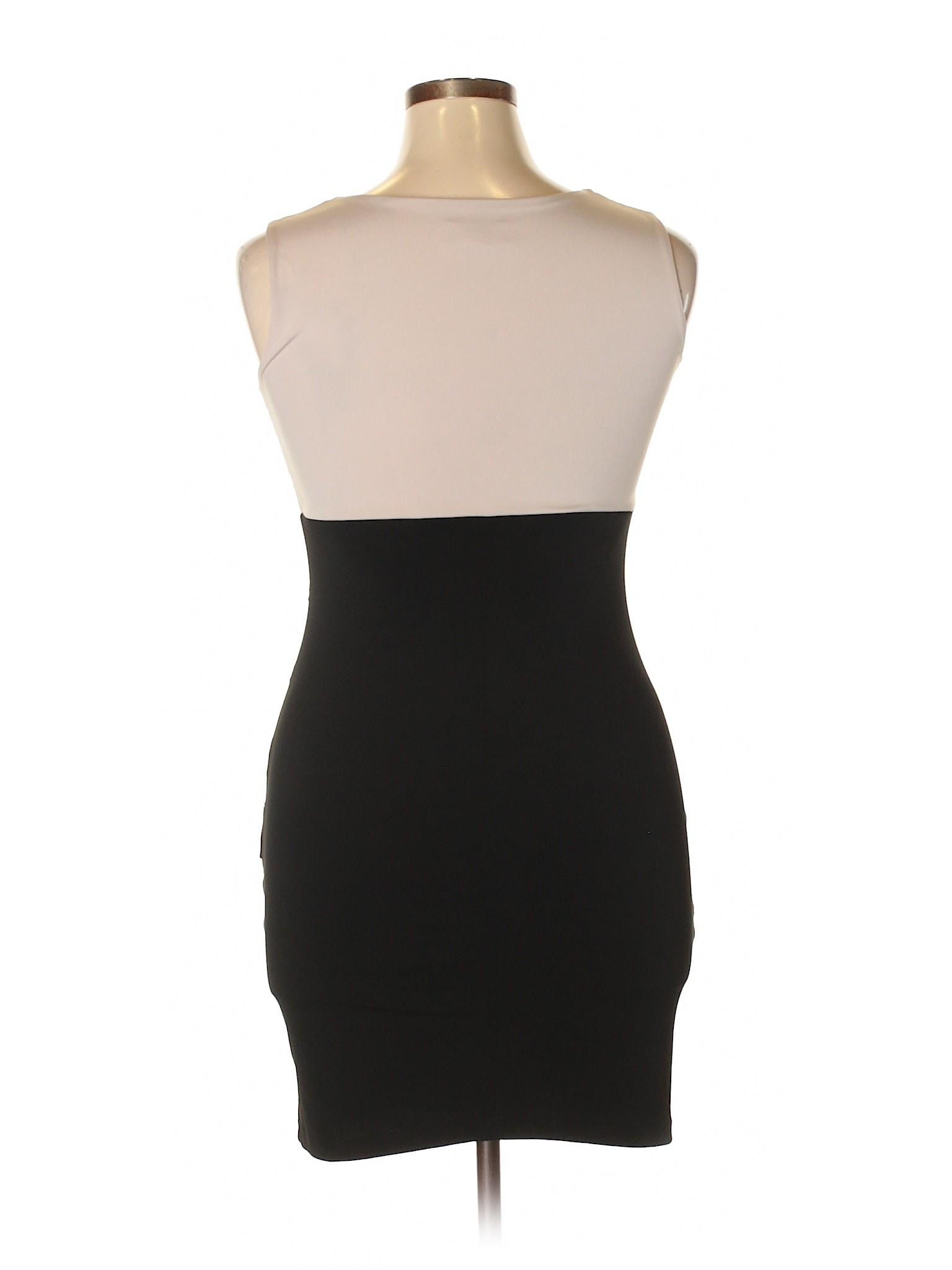 Casual Boutique Dress Focus winter En Studio qxwgfIHx
