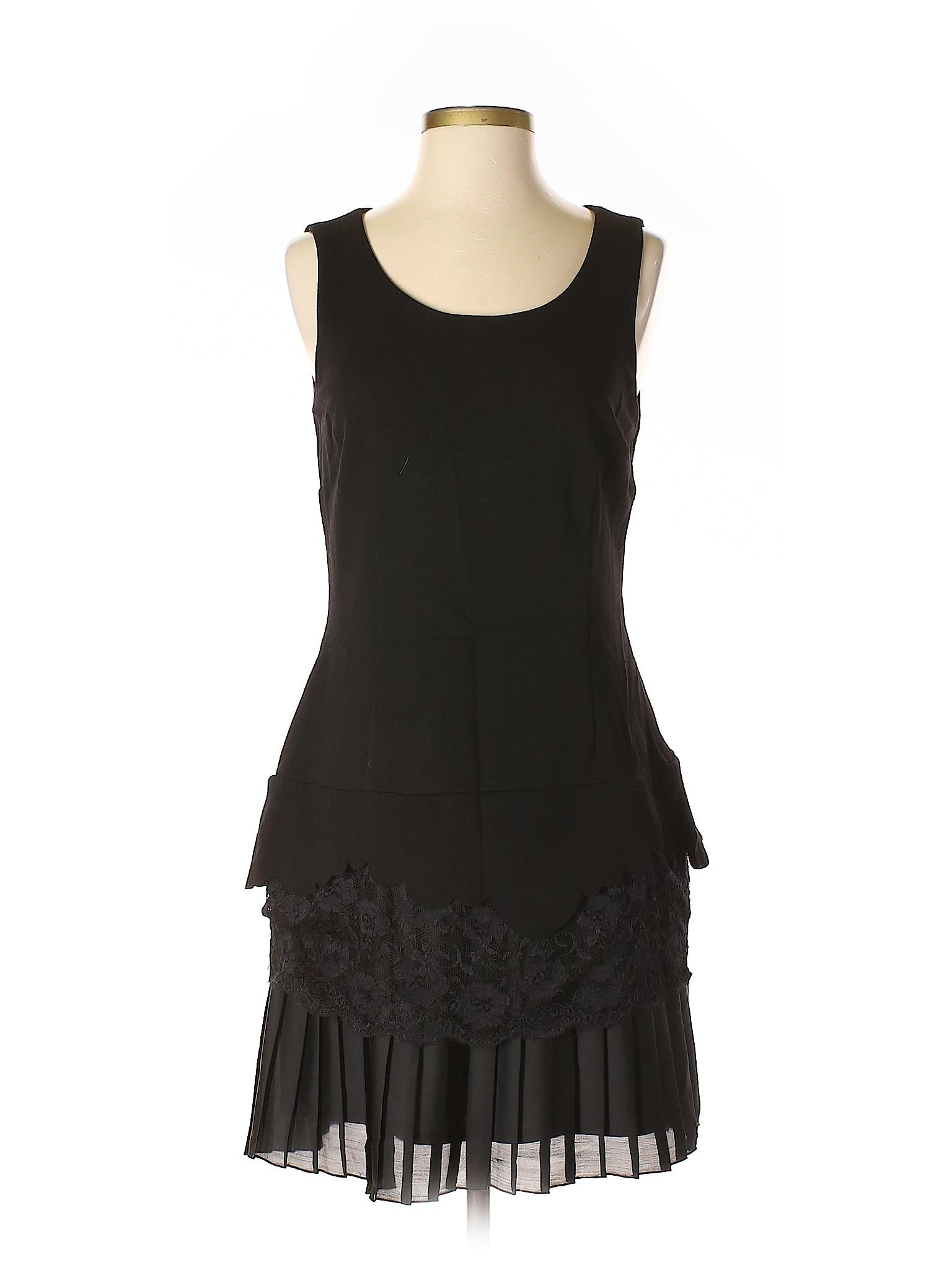 Dress Boutique Ribkoff Joseph Casual winter qXTxTwCB