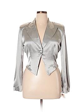 YS Fashion Blazer Size L