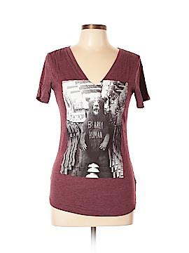 GLMR KLLS Short Sleeve T-Shirt Size L