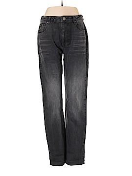 Raey Jeans 28 Waist