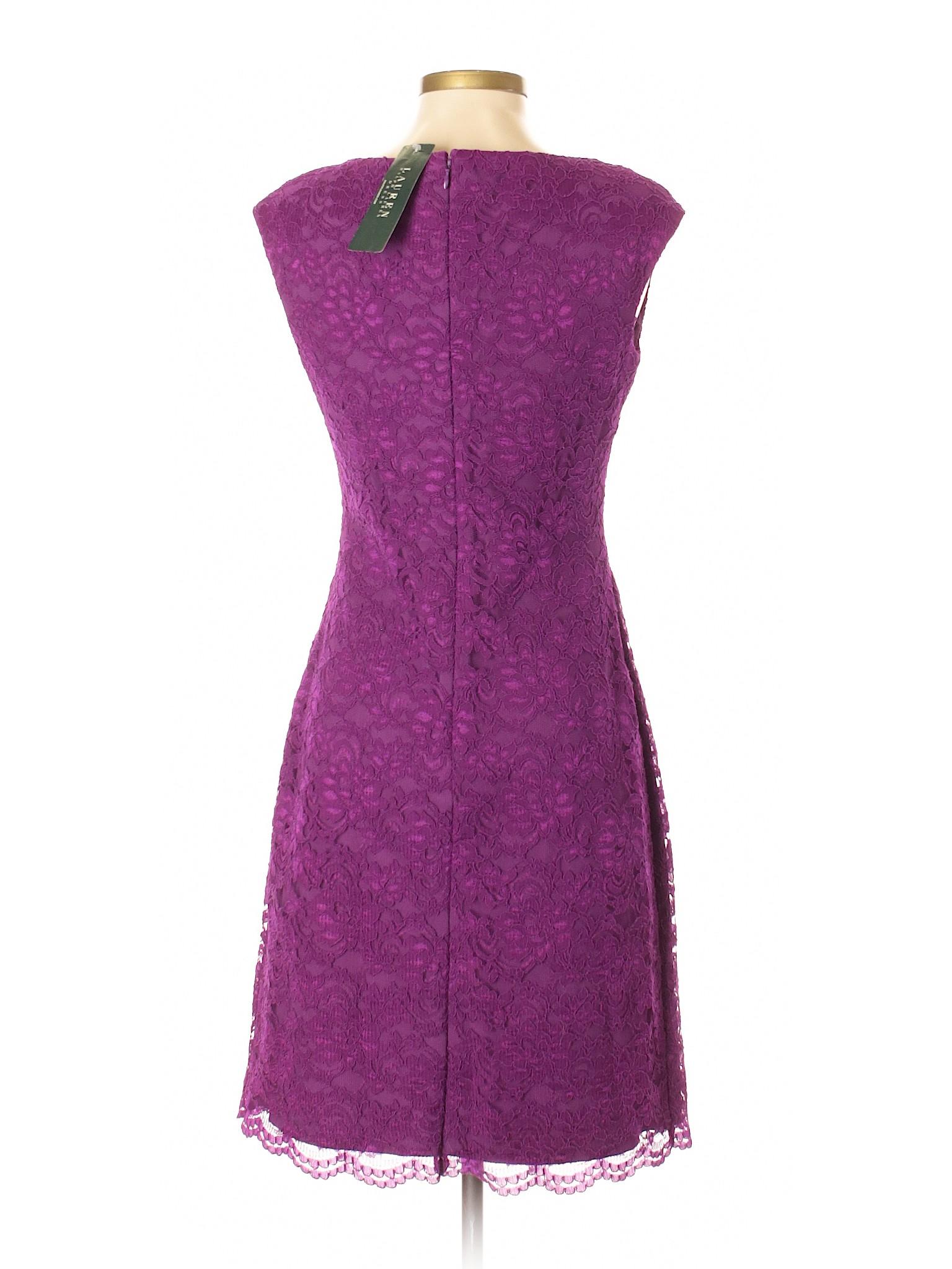 Lauren Lauren winter Dress Casual by Boutique Ralph FwfBgZzq