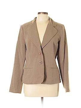 New Directions Blazer Size 14