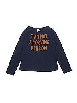 Zara Pullover Sweater Size 9 - 10