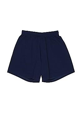 Augusta Sportswear Athletic Shorts Size M