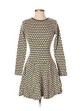 Kling Casual Dress Size XS
