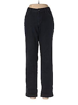 Jag Jeans Jeans Size 10 (UK)