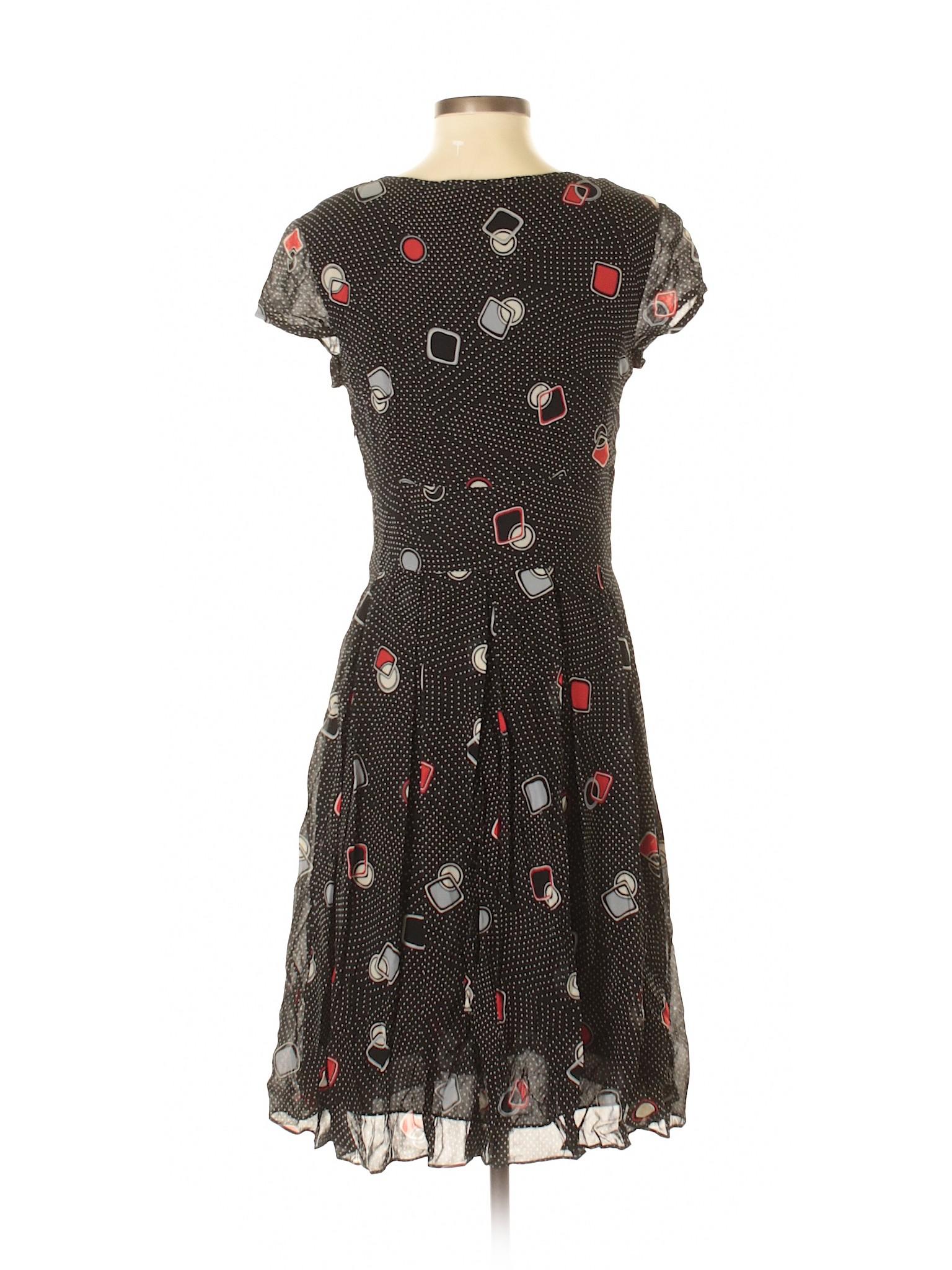 Dress Boutique Boutique winter Boutique Casual Casual Mica winter Casual Dress winter Mica Mica IwOfqpC