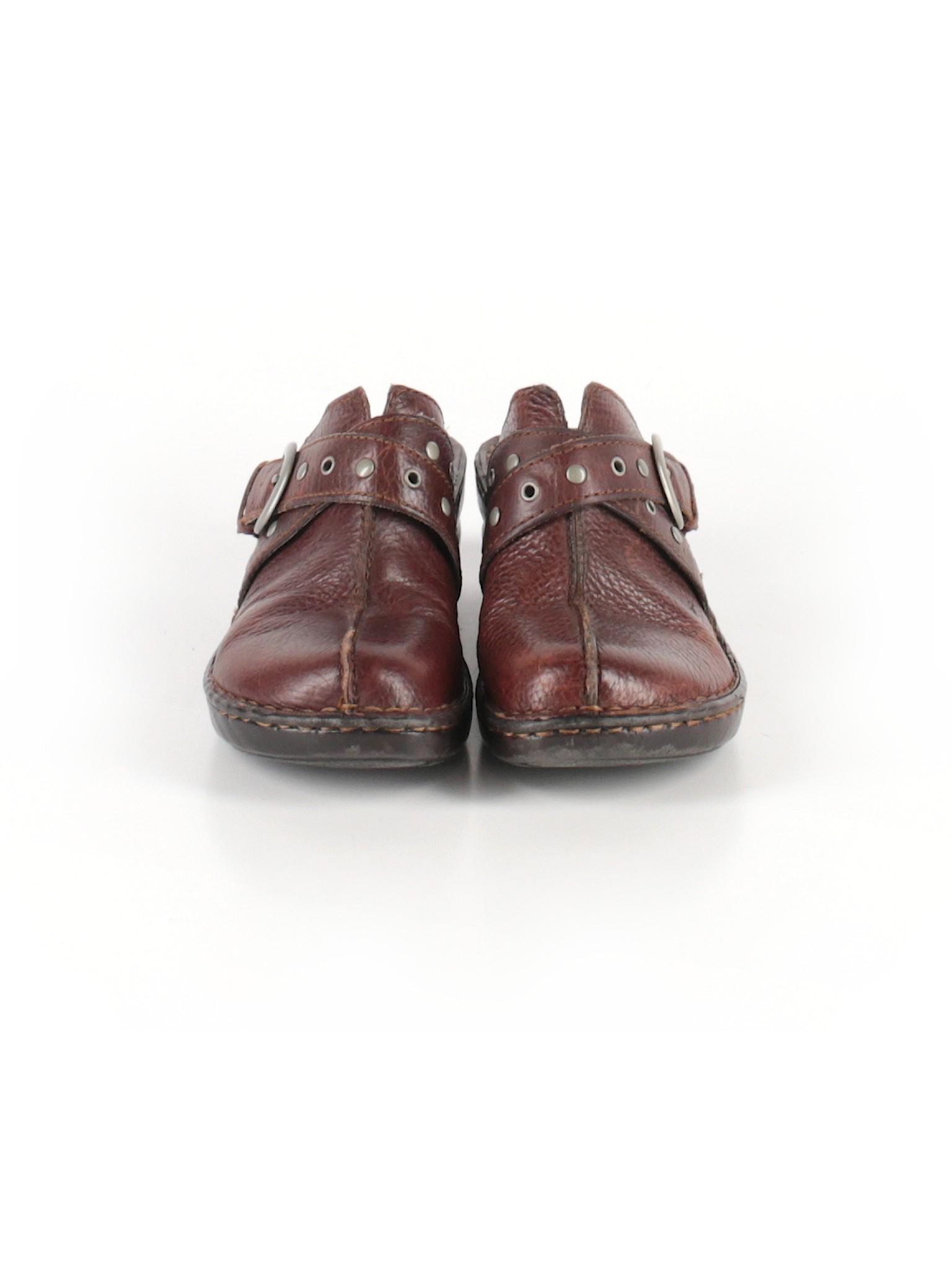 Born promotion Boutique B Mule O Clog Concepts C qxHHdSIwr