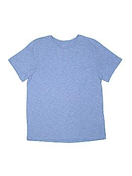 H&M Short Sleeve T-Shirt Size 12-14