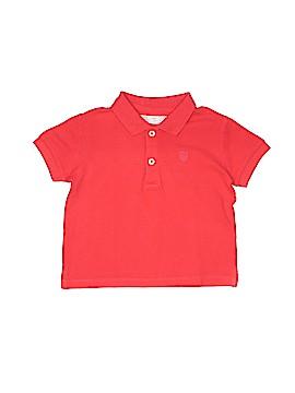 Zara Baby Short Sleeve Polo Size 2 - 3