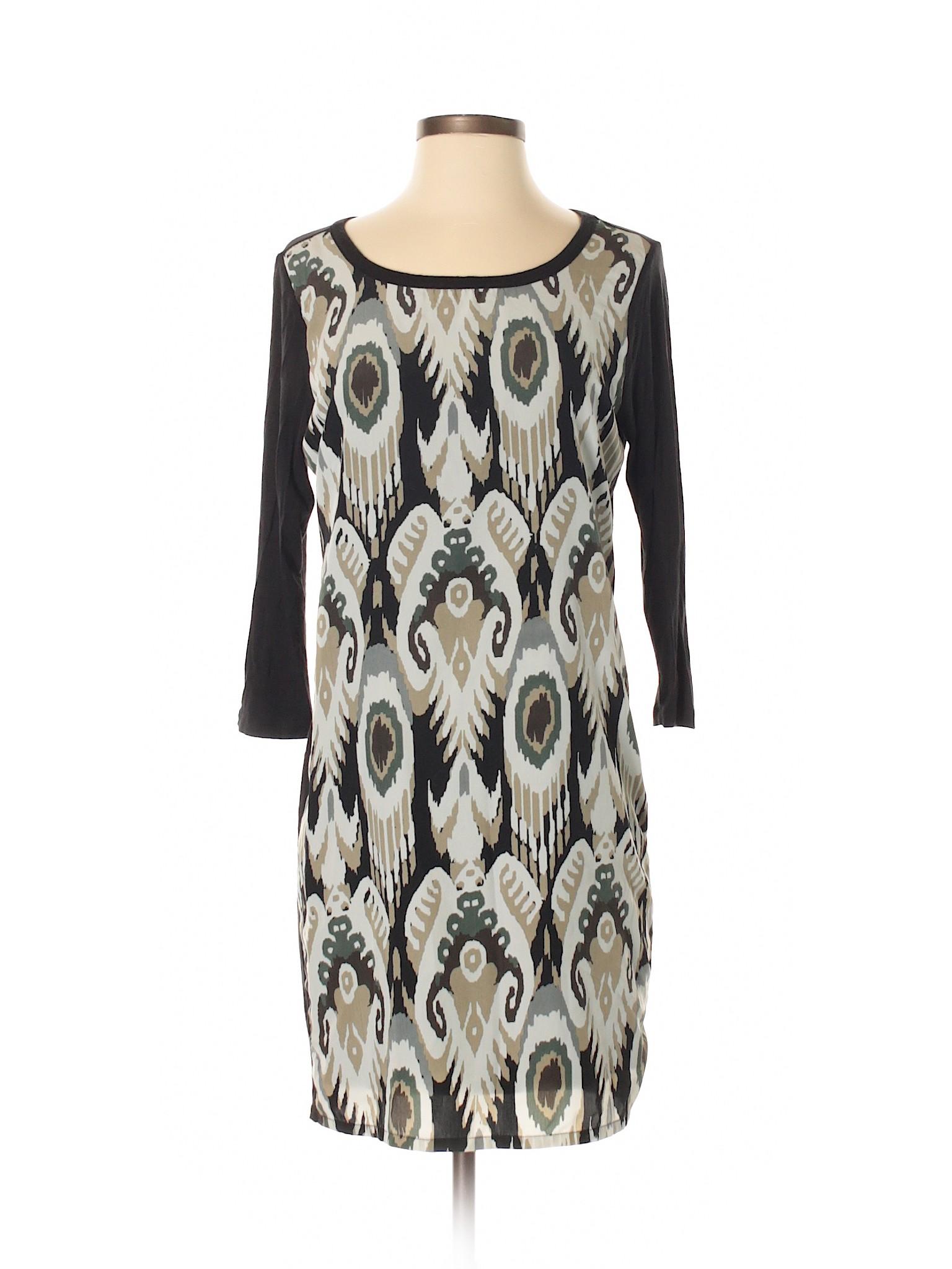 Boutique Casual Dress Cha Winter Vente qrw4qg1