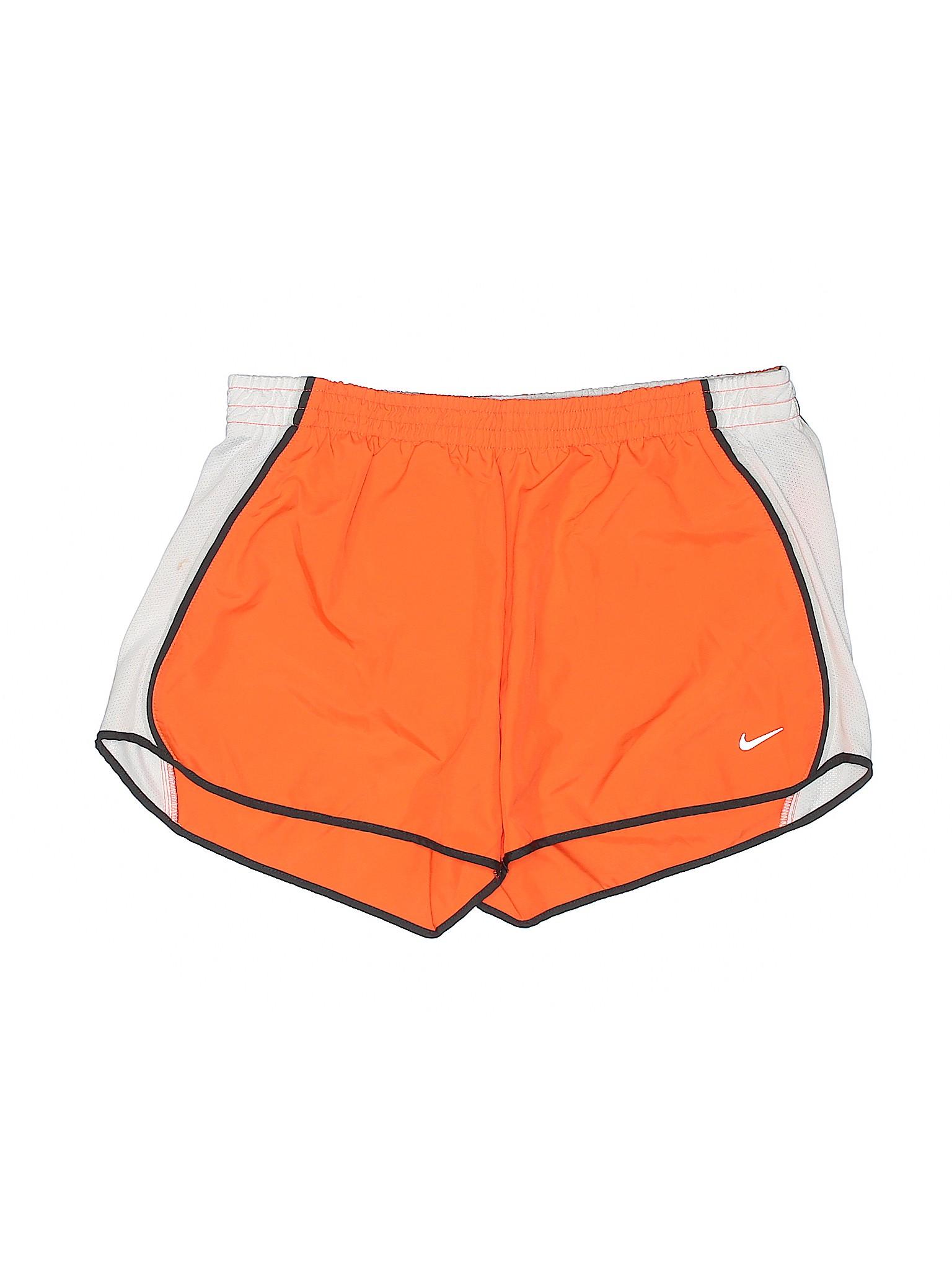 Nike Boutique Athletic Shorts Boutique Nike p0Sx41nEqw