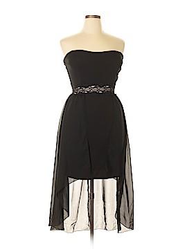 Charlotte Russe Cocktail Dress Size L