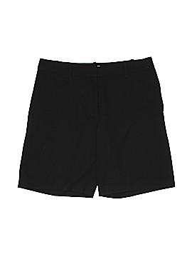 Kenzo Dressy Shorts Size 36 (FR)