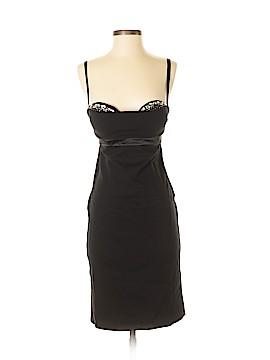 Victoria's Secret Cocktail Dress Size S