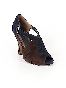 MARNI Heels Size 38 (IT)