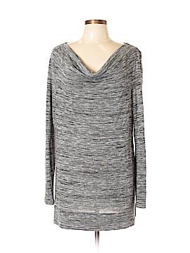 Ann Taylor LOFT Outlet Long Sleeve Top Size XL