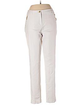 MICHAEL Michael Kors Velour Pants Size 10