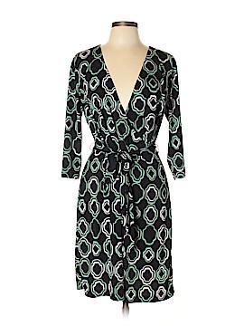 ABS Allen Schwartz Casual Dress Size XL