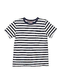 J. Crew Short Sleeve T-Shirt Size 14