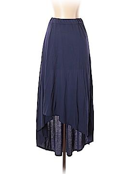 LA Made Casual Skirt Size XS