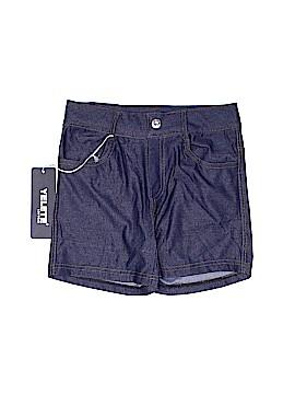 Yelete Shorts Size S