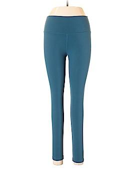 Alo Active Pants Size L