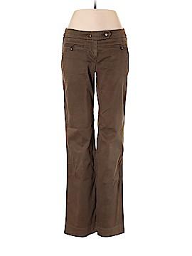 Leifsdottir Khakis Size 2