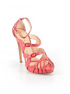 Alexandre Birman Heels Size 39.5 (EU)