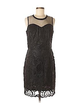 Soieblu Cocktail Dress Size L
