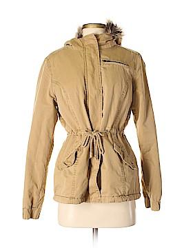 Forever 21 Coat Size M
