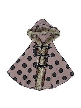 Cynthia Rowley Coat Size 24 mo