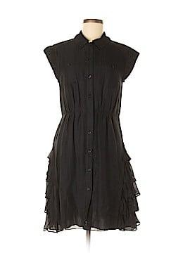 Z Spoke by Zac Posen Casual Dress Size 8