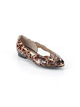 VanEli Flats Size 5 1/2
