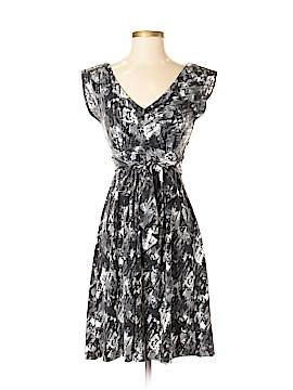 Trulli Casual Dress Size XS