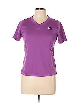 Mizuno Active T-Shirt Size L