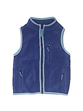Old Navy Vest Size 4T