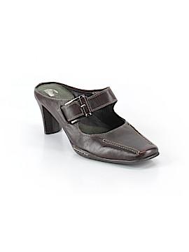 Aerosoles Mule/Clog Size 7 1/2