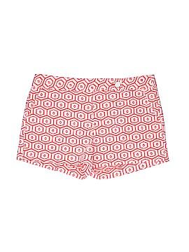 Trina Turk Dressy Shorts Size 10